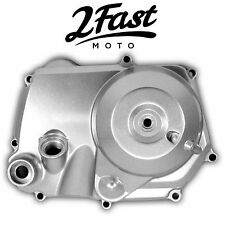 2FastMoto Aftermarket Honda Right Side Clutch / Crankcase Cover CRF50 CRF 50 F