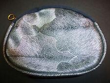 Unbranded Vintage Bags, Handbags & Cases