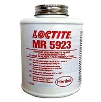 PATE A JOINT LOCTITE MR 5923 450 ml , ETANCHEITE DES PLANS DE JOINTS MOTEUR