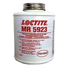 PATE A JOINT LOCTITE MR 5923 450 ml , ETANCHEITE DES PLANS DE JOINTS