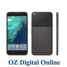 "New Google Pixel 5"" Android 7.1 4G 12.3MP Smartphone 128GB Unlocked Phone 1YrWty"