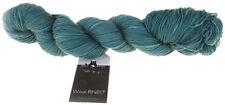 Wool Finest 100g Wolle von Schoppel Farbe 2281 Hut ab