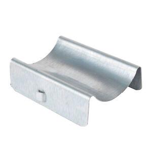 Längsverbinder für CD-Deckenprofil 60/27 Trockenbau 25/50/75/100 Stück