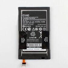3200mAh EV40 For Motorola XT926 Droid Razr Maxx HD Battery US Ship
