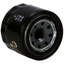 Auto Trans Filter Kit-VIN: 3 NAPA/FILTERS-FIL 1064