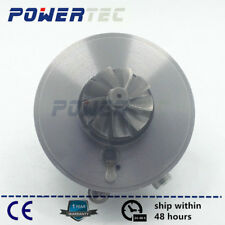 Turbo core KKK cartridge CHRA 54399700006 for Audi for VW 1.9 TDI 90/105HP 2004-