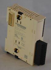 TWDDAI8DT Telemcanique PLC Twido  TWD DAI 8DT -  8 INPUT 120VAC