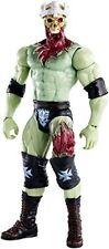 Triple H - WWE Zombies 1 Mattel Toy Wrestling Zombie Action Figure