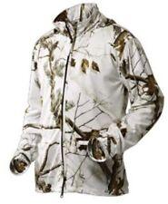 Seeland Realtree AP Snow Conceal Jacket, Shooting, Hunting,