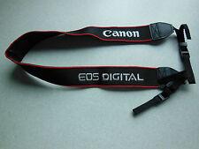 Canon Eos Kameragurt NEU!