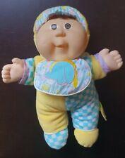 Baby Puppe 27cm