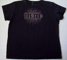 Women's M & M's T shirt size XL