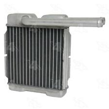 Premium HVAC Heater Core FORD BRONCO F100-150-250-350-500 1965-1979