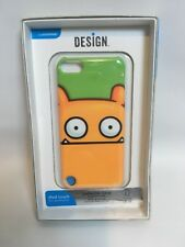UGLY DOLL WAGE iPOD TOUCH 5TH GENERATION DEFLECTOR CASE B3