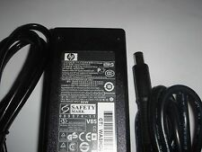 Fuente de alimentación ORIGINAL HP 2133 2140 Mini-Note PC 65W