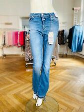 Closed Jeans Flared High waist, NEU