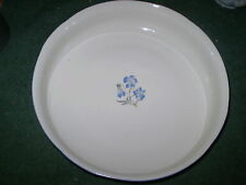 VILLEROY AND BOCH RIVIERA SERVING VEGETABLE BOWL