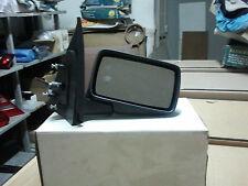 Specchio Dx Destro Ford Escort dal 91 in poi