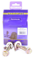 Toyota Starlet KP60 RWD POWERFLEX PowerAlign Camber Bolt Kit 15mm PFA100-15
