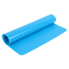 MTGL Silicone Baking Mat 40.5 X 28.5cm Available in 4 Colours