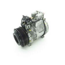 Klimakompressor Mercedes Benz S-Klasse W140 A0002300311