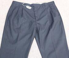 EDDIE DOMANI Jean Pants For MEN SIZE  - W46 X L27. TAG NO. 87h