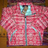 PATAGONIA baby down sweater jacket/NWT/SUSI/NWT/4T