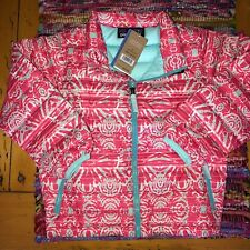 PATAGONIA baby down sweater jacket/NWT/SUSI/NWT/3T