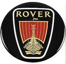 ROVER GROUP RADIO SECURITY 4 DIGIT PIN CODE DECODE RG : AR : VDCD : AL : PH : BE