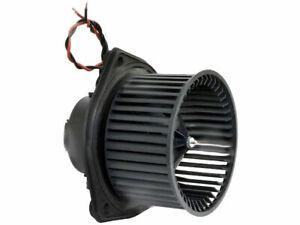For 1999-2002 Daewoo Lanos Blower Motor 87358RH 2000 2001