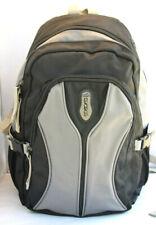 Aoking Backpack Travel Business Laptop School Bag