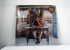 TOWNES VAN ZANDT LP self titled 1969 Fat Possum   RE   SEALED!
