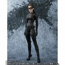 Bandai S.H.Figuarts Catwoman (The Dark Knight Rises) Japan version