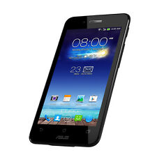 ASUS PadFone Mini AT&T Unlocked For GSM Tablet Phone Hybrid In Retail Box 8 GB
