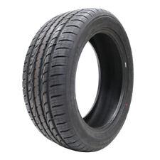 1 New Multi-mile Wild Spirit Sport Hxt  - P265x70r18 Tires 2657018 265 70 18