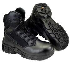 Magnum Unisex Stiefel Stealth Force 8.0 CT CP Ranger Boot Black