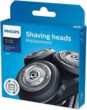 PHILIPS SH50/50 Blocco testine Shaver per modelli series 5000