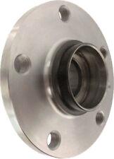 Wheel Bearing and Hub Assembly Rear SKF BR930622