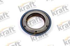 Wellendichtring, Schaltgetriebe KRAFT AUTOMOTIVE 1151629