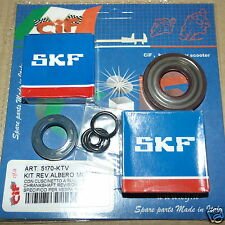 I Kit  Revisione Albero Motore Piaggio Vespa 50 125 ET3 Primavera  PK 50 125