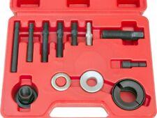 Power Steering Pump Remover Alternator AC Pulley Puller Installer Tool