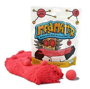 Mad Mattr Super-Soft Modelling Dough Compound That Never Dries Out by Relevant