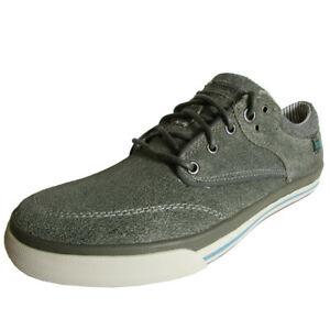 Skechers Mens Relaxed Fit Diamondback Shallow 64249 Casual Shoe