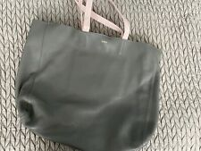 Mumu Bag
