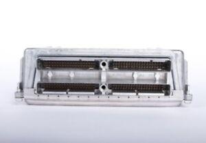 Engine Control Module/ECU/ECM/PCM ACDelco GM Original Equipment 12581565 Reman