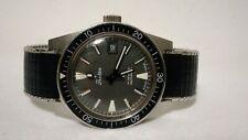 Vintage Men's Tradition Sears Dive Watch Circa 1970