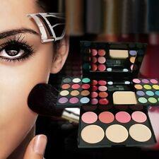 39 Colours Eyeshadow Eye Shadow Face Palette Makeup Kit Set Girls Gift Make Up
