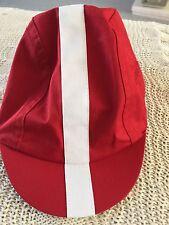 Rapha Unisex Adults Cycling Hats, Caps & Headbands