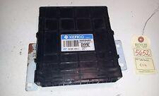 2004 Hyundai Santa Fe Engine Control Unit ECU ECM OEM 39106-39911 #5652
