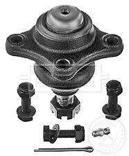 Ball Joint fits MITSUBISHI L200 K74T 2.5D Upper 96 to 07 Suspension B&B MB860829